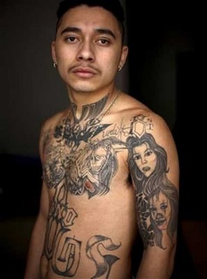 gang_tattoos_7sfw